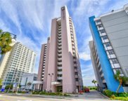 2500 N Ocean Blvd. Unit 1202, Myrtle Beach image