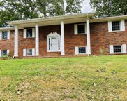 336 Bello Rd, Tazewell image