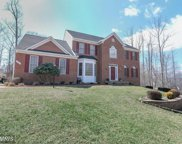 4901 CHARMED COURT, Woodbridge image