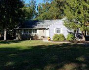 11 BROOKSIDE TER, North Caldwell Boro image