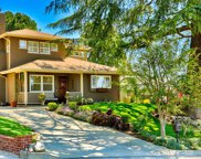 2828 North Mount Curve Avenue, Altadena image