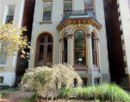 1422 mississippi ave, St Louis image