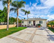 527 W 10th Ave, Escondido image