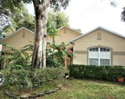 841 Hilly Bend Drive, Apopka image