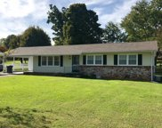 4108 Crestfield Rd, Knoxville image