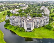 3507 Oaks Way Unit #207, Pompano Beach image