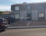 6505 HILL VIEW Avenue, Las Vegas image