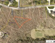 Lot 221 Cherry Hill Way, Lake Ozark image