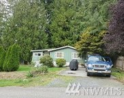 3525 158 Place NW, Stanwood image