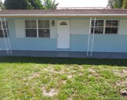5042 Sw 24th Ave, Dania Beach image