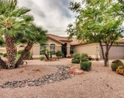 15464 W Piccadilly Road, Goodyear image