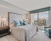 3000 Oasis Grand Blvd Unit 2402, Fort Myers image