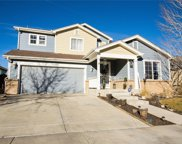 15359 East 101st Way, Commerce City image