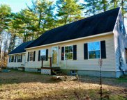 6 Birch Lane, Tuftonboro image