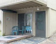 18 Windsor Hill Way Unit #55, Waterville Valley image