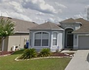 8107 Water Tower Drive, Tampa image