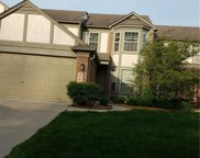 41655 WHITE TAIL, Canton Twp image