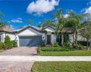 11821 Clifton  Terrace, Fort Myers image