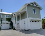503 S Anderson Boulevard, Topsail Beach image