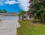 975 Waco, Palm Bay image