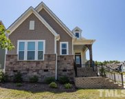 2708 Jockeys Ridge Trace, Apex image