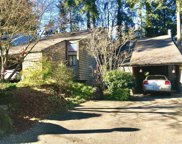 19651 20th Ave NE, Shoreline image