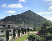123 Waihili Place, Honolulu image