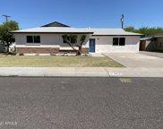 2052 W Marlette Avenue, Phoenix image
