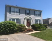 408 CRAIGHILL CHANNEL DRIVE, Perryville image