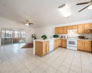 1352 E Waterview Place, Chandler image