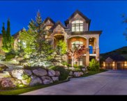 686 E Country Ct, North Salt Lake image