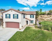 28353 MILLBROOK Place, Castaic image