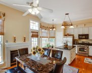 20506 WILLOUGHBY SQUARE, Sterling image