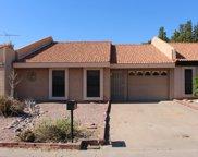2329 N Recker Road Unit #51, Mesa image