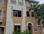 17710 Nw 73rd Ave Unit #207-20, Hialeah image