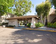 5350 Baltimore Drive Unit #48, La Mesa image