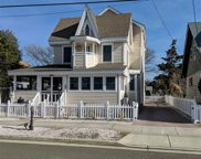 309 E 6th, North Wildwood image