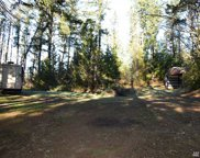 18032 158th Ave SE, Yelm image