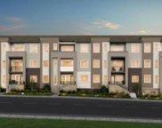 480 E Fremont Place Unit 406, Centennial image