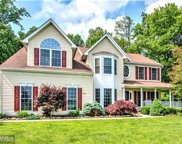 2403 MAXA MEADOWS LANE, Forest Hill image
