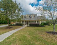 3824 Bay Orchard Ln, Loganville image