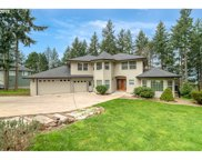 4033 BAILEY VIEW  DR, Eugene image