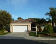 1740 Dancer Pl, Escondido image