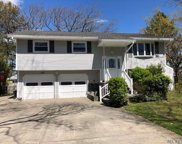 217 Newberry  St, Brentwood image