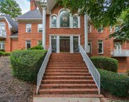 3691 River Mansion, Peachtree Corners image