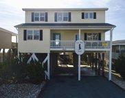 843 Ocean Boulevard W, Holden Beach image