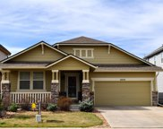 5058 Summerville Circle, Castle Rock image