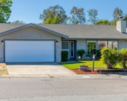 7133  Geowood Way, Citrus Heights image