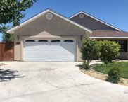 1602 Lou Court, Fernley image