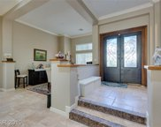 2859 MARYLAND HILLS Drive, Henderson image